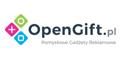 OpenGift.pl