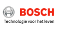Bosch Outlet