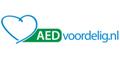 AEDvoordelig.nl