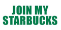 Earn Cashcoins by taking part in the Starbucks Survey!