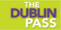 TheDublinPass