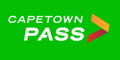 The Cape Town Pass