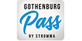 The Gothenburg Pass