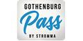 The Gothenburg Pass