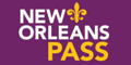 New Orleans Pass