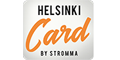 The Helsinki Card