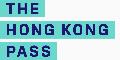 The Hong Kong Pass