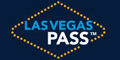 The Las Vegas Pass