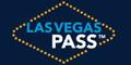 The Las Vegas Pass