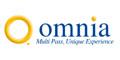 Omnia Rome & Vatican Pass