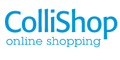 Collishop.be