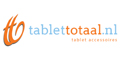 TabletTotaal