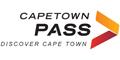 Capetown Pass