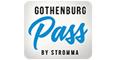 Gothenburg Pass
