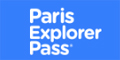 Paris Explorer Pass