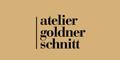 Atelier Goldner Schnitt uutiskirje