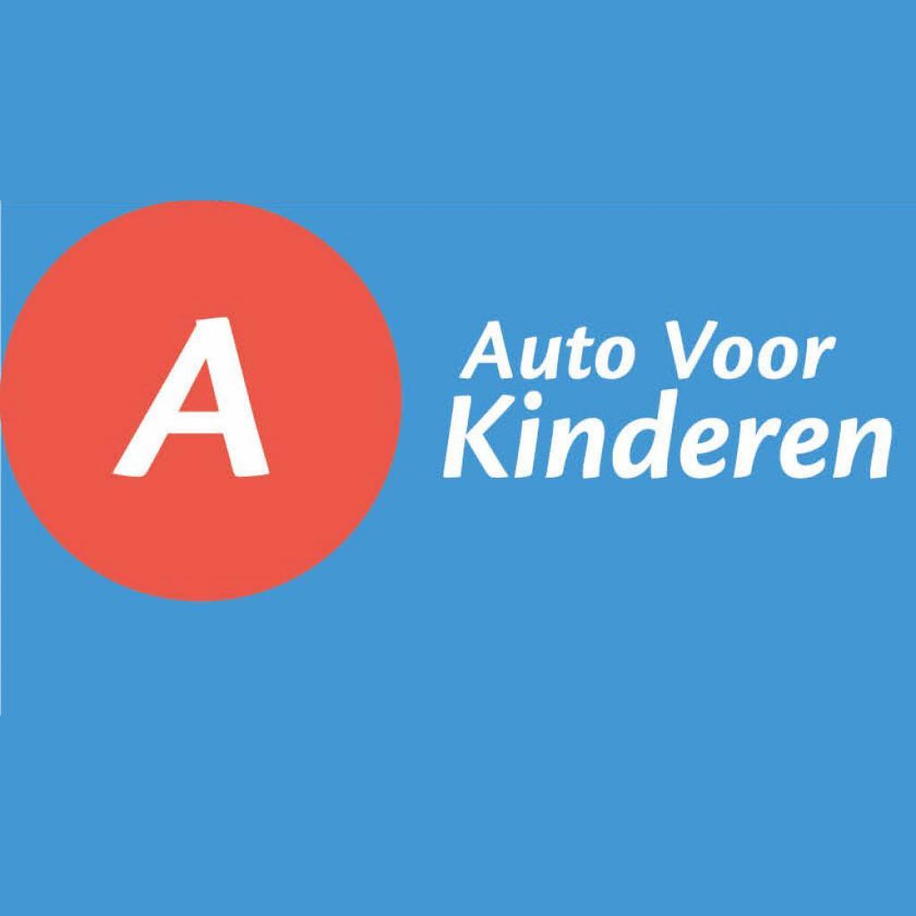 Autovoorkinderen.nl