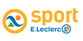 Sport Leclerc