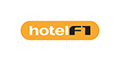 HotelF1