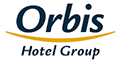 Orbis Hôtel