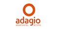Adagio Access