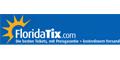Florida Tix