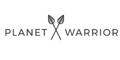 Planet Warrior