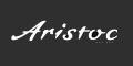 Aristoc