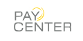 PayCenter Prepaid MasterCards