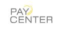 PayCenter Prepaid MasterCards