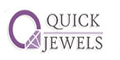 QuickJewels