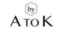 Atok Defence