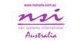 NSI Australia