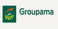 Groupama Santé et Prévoyance