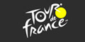 Tour De France - Official On-line Store