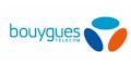 Bouygues Telecom - BBOX