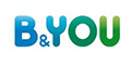 Bouygues Telecom - B&YOU