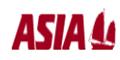 Asia Tourisme