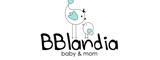 Bblandia