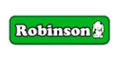 Robinson Pet Shop