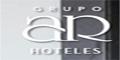 AR hotéis