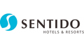 SENTIDO Hotels & Resorts UK