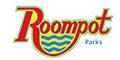 Roompot Parks
