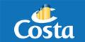 Costa Croisière
