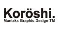 Koroshishop