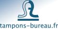 Tampons-bureau.fr
