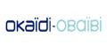 Okaïdi - Obaïbi