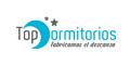 Topdormitorios.com