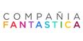 Compañía Fantastica