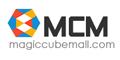 Magiccubemall.com